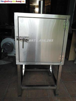 Lò ủ than hoa nhà hàng giá rẻ , chất lượng tại hà nội