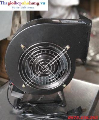 Giá quạt con sên hút mùi công suất 240W giá rẻ tại hà nội