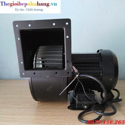 Quạt hút mùi ly tâm công suất 330W giá rẻ nhất tại hà nội