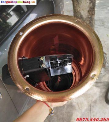 Hộp dây cáp ống hút khói , hộp cáp chụp hút khói giá rẻ nhất tại hà nội