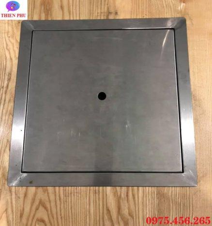 Bộ bếp lẩu 1- 2 - 3- 4 ngăn âm bàn khung bằng có nắp đậy giá rẻ , uy tín , chất lượng cao